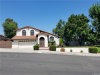 Photo of 1817 Peaceful Hills Road S, Diamond Bar, CA 91789 (MLS # PW18227656)