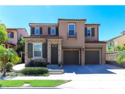 Photo of 1323 Corte Maltera, Costa Mesa, CA 92626 (MLS # PW18228525)