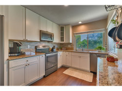 Photo of 1727 N Willow Woods Drive , Unit C, Anaheim, CA 92807 (MLS # PW18228688)