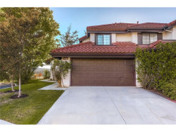 Photo of 6219 E Quartz Lane, Anaheim Hills, CA 92807 (MLS # PW18228824)