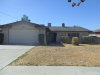 Photo of 17351 Grevillea Street, Fontana, CA 92335 (MLS # PW18229315)
