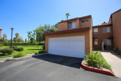Photo of 3950 W Hazard Avenue , Unit I, Santa Ana, CA 92703 (MLS # PW18229399)