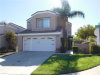 Photo of 6339 Blossom Lane, Chino Hills, CA 91709 (MLS # PW18229489)