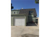 Photo of 1612 Iowa Street , Unit D, Costa Mesa, CA 92626 (MLS # PW18229591)
