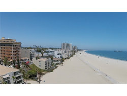 Photo of 1000 E Ocean Boulevard , Unit 402, Long Beach, CA 90802 (MLS # PW18229618)