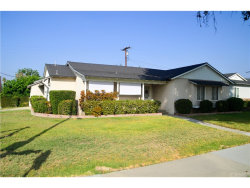 Photo of 351 S Armel Drive, Covina, CA 91722 (MLS # PW18229630)
