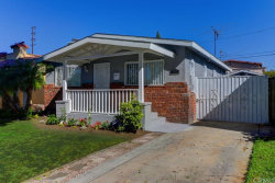 Photo of 2617 Kansas Avenue, South Gate, CA 90280 (MLS # PW18230436)