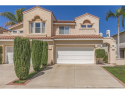 Photo of 8265 E Alpine Court, Anaheim Hills, CA 92808 (MLS # PW18230696)