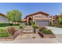 Photo of 980 S Calle Venado, Anaheim Hills, CA 92807 (MLS # PW18230742)
