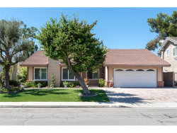 Photo of 7133 E Drake Drive, Anaheim Hills, CA 92807 (MLS # PW18231226)