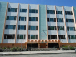 Photo of 335 Cedar Avenue , Unit 204, Long Beach, CA 90802 (MLS # PW18231268)