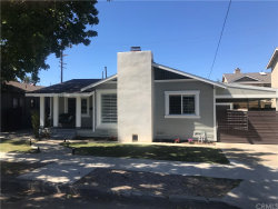 Photo of 253 Newport Avenue, Long Beach, CA 90803 (MLS # PW18231363)