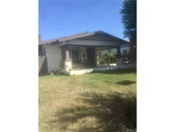 Photo of 554 S Lemon St., Anaheim, CA 92805 (MLS # PW18231402)