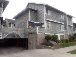 Photo of 1543 French Street , Unit 16, Santa Ana, CA 92701 (MLS # PW18231938)