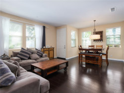 Photo of 12 Jaynes Place, Buena Park, CA 90621 (MLS # PW18232393)