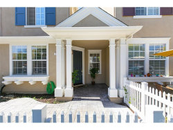 Photo of 24 Wildflower Place, Ladera Ranch, CA 92694 (MLS # PW18232755)