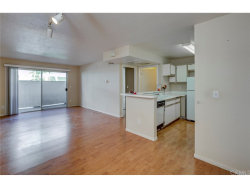 Photo of 15000 Downey Avenue , Unit 151, Paramount, CA 90723 (MLS # PW18233271)