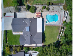 Photo of 3422 Clipper Drive, Chino Hills, CA 91709 (MLS # PW18233712)