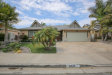 Photo of 9431 Coronet Avenue, Westminster, CA 92683 (MLS # PW18234377)