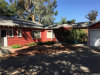 Photo of 410 Leucadia Road, La Habra Heights, CA 90631 (MLS # PW18236052)