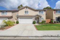 Photo of 54 Linhaven, Irvine, CA 92602 (MLS # PW18239105)
