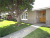 Photo of 13401 St. Andrews Dr., M6-#128G, Seal Beach, CA 90740 (MLS # PW18242383)