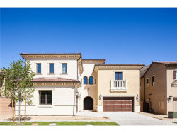 Photo of 124 Lanzon, Irvine, CA 92602 (MLS # PW18242549)