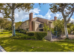 Photo of 500 Westchester Place, Fullerton, CA 92835 (MLS # PW18242662)