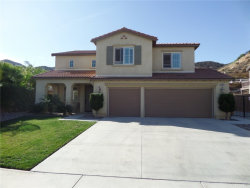 Photo of 21447 Coral Rock Lane, Wildomar, CA 92595 (MLS # PW18244217)