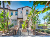 Photo of 60 Cordelia Court, Buena Park, CA 90621 (MLS # PW18245641)