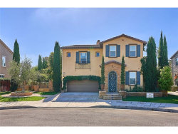 Photo of 396 W Pebble Creek Lane, Orange, CA 92865 (MLS # PW18246127)