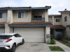 Photo of 13718 Locust Circle , Unit 19, Westminster, CA 92683 (MLS # PW18246372)