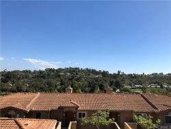Photo of 30902 Clubhouse Drive , Unit 8G, Laguna Niguel, CA 92677 (MLS # PW18246547)