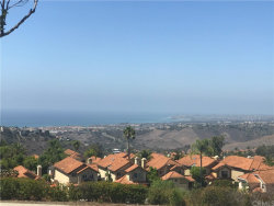 Photo of 103 La Salle, San Clemente, CA 92672 (MLS # PW18247663)
