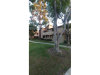 Photo of 5255 Box Canyon Court , Unit 23G, Yorba Linda, CA 92887 (MLS # PW18248208)