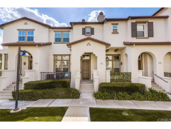 Photo of 2015 Arnold Way, Fullerton, CA 92833 (MLS # PW18248686)