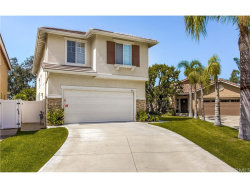 Photo of 827 S Lee Marie Circle, Anaheim Hills, CA 92808 (MLS # PW18248947)
