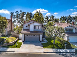 Photo of 8342 E Ironwood Avenue, Orange, CA 92869 (MLS # PW18249276)