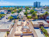 Photo of 1425 E 2nd Street , Unit 202, Long Beach, CA 90802 (MLS # PW18249906)