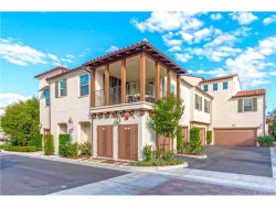 Photo of 214 Borrego, Irvine, CA 92618 (MLS # PW18250124)