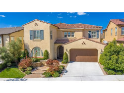 Photo of 585 N Cable Canyon Place, Brea, CA 92821 (MLS # PW18250232)