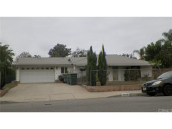 Photo of 12790 Yorba Avenue, Chino, CA 91710 (MLS # PW18250773)