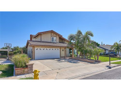 Photo of 2606 Trieste Way, Fullerton, CA 92833 (MLS # PW18251048)