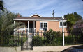 Photo of 8871 Cattaraugus Avenue, Los Angeles, CA 90034 (MLS # PW18251930)