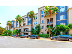 Photo of 2171 Scholarship, Irvine, CA 92612 (MLS # PW18252234)