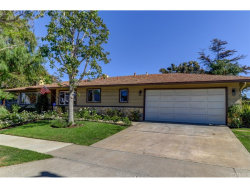 Photo of 3182 Country Club Drive, Costa Mesa, CA 92626 (MLS # PW18252324)