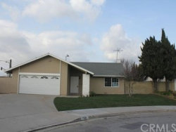 Photo of 7501 Lehigh Place, Westminster, CA 92683 (MLS # PW18252555)