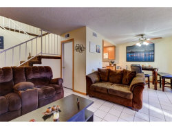 Photo of 13566 Olivebrook Court, Westminster, CA 92683 (MLS # PW18252676)