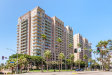 Photo of 388 E Ocean Boulevard , Unit P12, Long Beach, CA 90802 (MLS # PW18252690)
