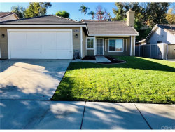 Photo of 13311 Bandera Drive, Corona, CA 92883 (MLS # PW18253004)